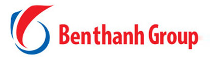 benthanhgroup