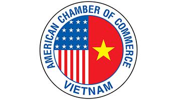 AMERICAN CHAMBER OF COMMERCE IN VIETNAM