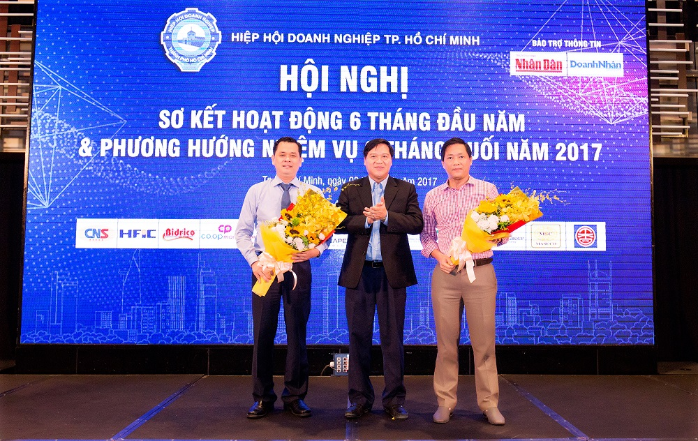 CCEvents-hoi-nghi-so-ket-hiep-hoi-doanh-nghiep-2017